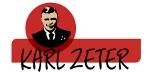 Zeter-shop-Logo